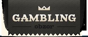 gamblingobzor.com