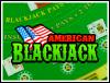 Американский блэкджек – правила игры