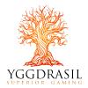 Yggdrasil Gaming – разработки с изюминкой