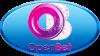 Известный разработчик в сфере интернет-гейминга - OpenBet Technologies Ltd